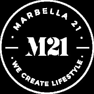 m21-white
