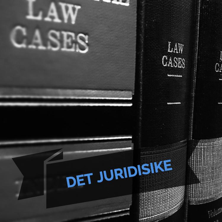 Uafhængig dansk juridisk bolig rådgivning inden køb af bolig i spanien