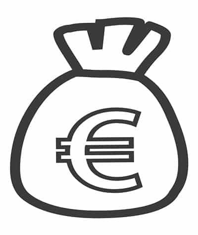 Tjen gode penge med en boliginvestering i Spanien
