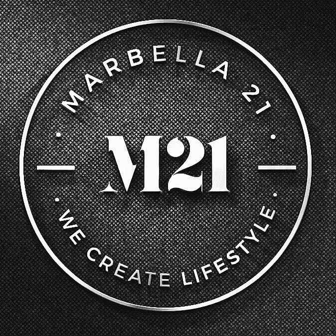 Det nye Hollywood er Marbella og Estepona
