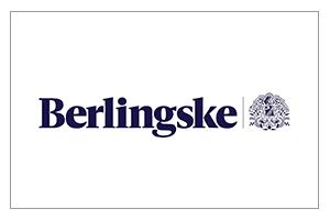 Berlingske Medier - Denmark
