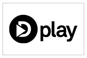 D-play - Scandinavia