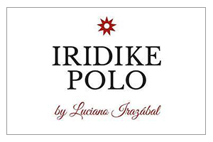 Iridike Polo- Spain