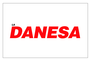 La Danesa - The Biggest Danish Magazine in Spain