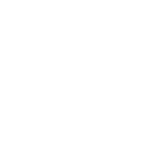 Marbella21 – We create lifestyle