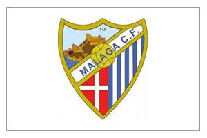 Malaga F.C - Spain