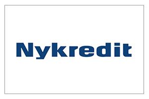 Nykredit - Denmark
