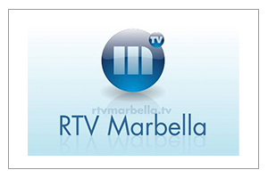 RTV Marbella - Television Marbella Spain